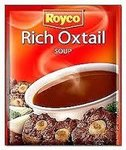 Royco Soup - Oxtail