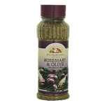 Ina Paarman Seasoning - Rosemary & Olive