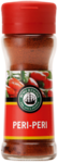 Robertsons Seasoning - Peri Peri