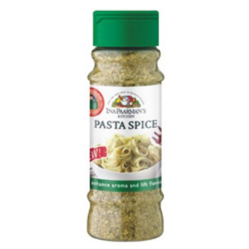 Ina Paarman Seasoning - Pasta Spice