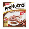 Pronutro - Chocolate