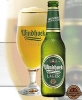 Windhoek LAGER Beer
