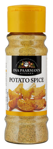 Ina Paarman Seasoning - Potato Spice