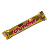 Cadbury's Crunchie Bar