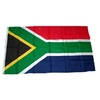 South African National Flag - 60x90 cm