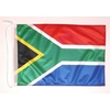 South African Boat Flag