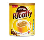Nescafé Ricoffy Instant Coffee - 250gr