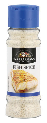 Ina Paarman Seasoning - Fish Spice