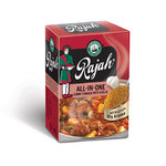 Rajah Curry Powder - All-in-One