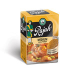 Rajah Curry Powder - Medium