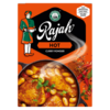 Rajah Curry Powder - Hot  200gr