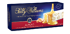 Sally Williams Nougat - Almond Bar  50gr