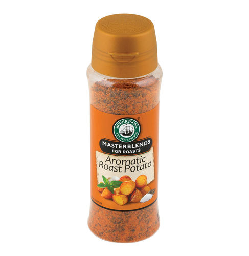 Robertsons Masterblends - Aromatic Roast Potato