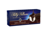 Sally Williams Nougat - Dark Belgian Chocolate  50gr