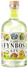 Cape Fynbos Gin - Citrus  500ml