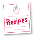 RECIPES_ON.png